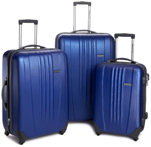 travelers-choice-toronto-3-piece-hardside-spinner-luggage-navy