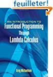 An Introduction to Functional Program...
