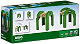BRIO World - Stacking Supports