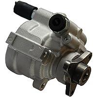 Mapco 27120 Pompe hydraulique, direction