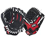 Baseballhandschuh Rawlings Mark of a Pro Light MP105BSW 10
