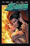 Image de X-Men: The End Book Three