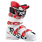 Rossignol Ski Boot Man Hero Sensor 3 100 White (28,5)