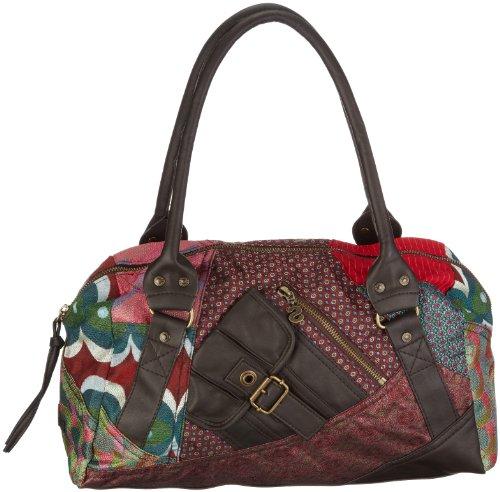 desigual-mondi-di-handbag