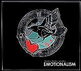 Emotionalism [Vinilo]