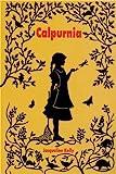 Calpurnia | Kelly, Jacqueline. Auteur