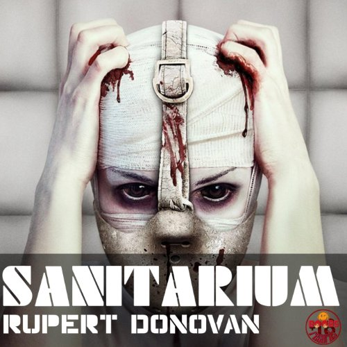 sanitarium-original-mix