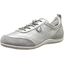Amazon Mujer Zapatos es Amazon Geox es ZwSqgxaB