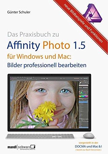 Digitale+Bildbearbeitung