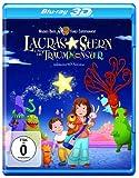 Lauras Stern und die Traummonster [3D Blu-ray]