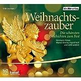 Weihnachtszauber: Die schönsten Geschichten zum Fest - Hermann Hesse