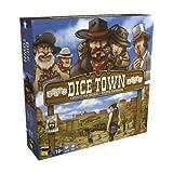 Matagot - Dice Town - Nouvelle Version