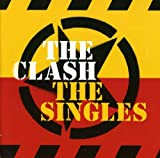 the Clash: The Singles (Audio CD)