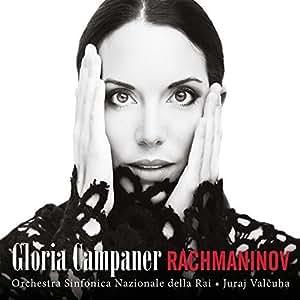 Piano Concerto N.2 Elegie (CD+DVD)