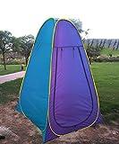 HAIPENG Outdoor Bad Wechselnde Kleidung Zelt Toilette Fischzelt Multifunktion (Farbe : 1#, größe : 150 * 150 * 190cm)