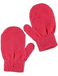 Magic Mini F/äustlinge NAME IT Baby M/ädchen Handschuhe