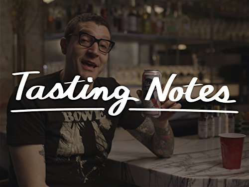 one-of-americas-top-sommeliers-blind-taste-tests-beer-pong-beers