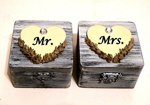 Personalizzata Proposta di sicurezza, Sposa di anello