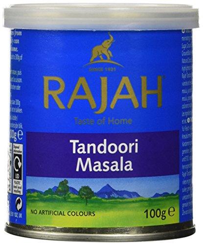 tandoori-masala-tin-box