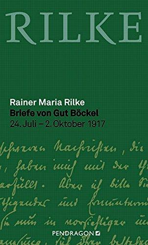 briefe-von-gut-bckel-24-juli-2-oktober-1917