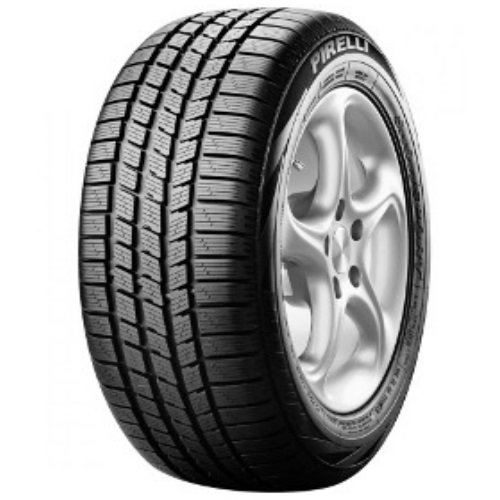 Pirelli Winter 240 SnowSport - 265/35/R18 97V - E/C/73 - Pneu Hiver