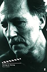 Herzog on Herzog by Paul Cronin (2003-07-09)