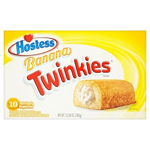 twinkies-hostess-banane-385g