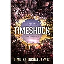 Timeshock 2 : The Fourth Reich