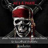 ZUNTO pirates of the Haken Selbstklebend Bad und Küche Handtuchhalter Kleiderhaken Ohne Bohren 4 Stück