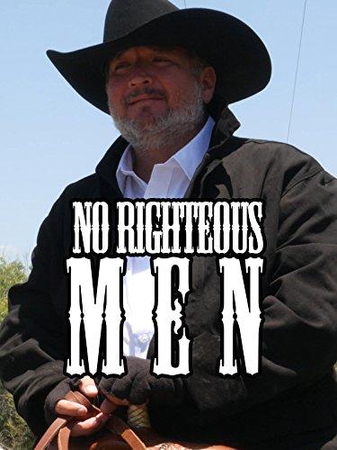 No Righteous Men