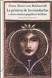 La princesa de las remolachas (Alba Clásica)