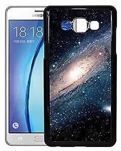 FCS® Designer Printed Hard Back Case Cover for Samsung Galaxy On7