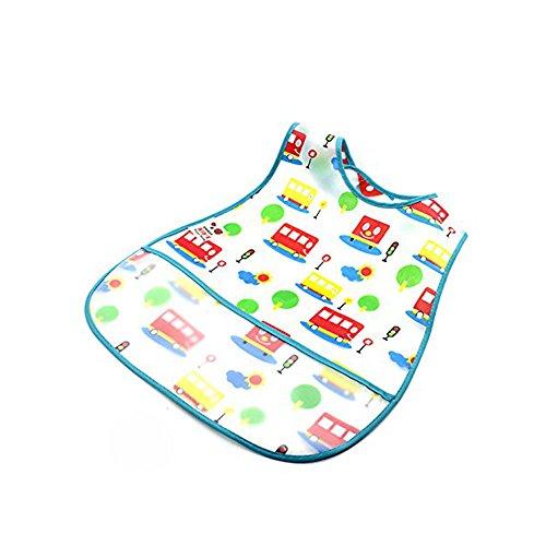 Hemore Bebé Productos Cartoon Estilo EVA Plástico