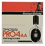 KOSS 180662 PRO4AA Kopfhörer