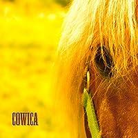 Cowica