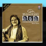 Songtexte von Vishwa Mohan Bhatt - Maestro's Choice: Mohan Veena