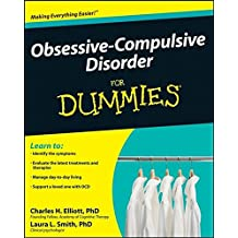Obsessive–Compulsive Disorder For Dummies®