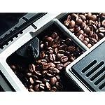 DeLonghi-ECAM-21117SB-Magnifica-S-Macchina-da-Caff-Automatica