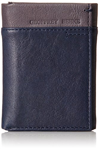 geoffrey-beene-mens-trifold-in-two-tone-colors-midnight-nantucket-one-size