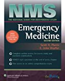 NMS Emergency Medicine (National Medical Series for Independent Study)
