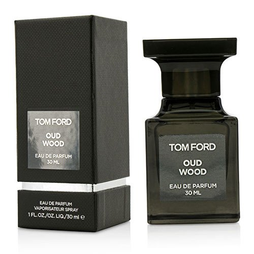tom-ford-private-blend-oud-wood-eau-de-parfum-spray-30ml
