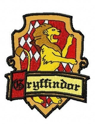 harry-potter-crest-iron-gryffindor-embroidered-cloth-iron-on-patches-appliques