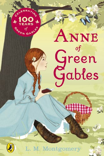 Anne of Green Gables (Centenary Edition)