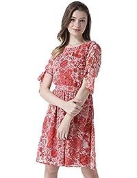 422c917314 Chiffon Women s Dresses  Buy Chiffon Women s Dresses online at best ...
