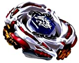 Kampfkreisel Meteo L-Drago Mega Metal Fusion für Beyblade Masters 4D