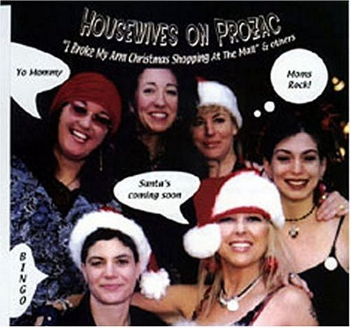 live-from-the-acoustic-caf-by-housewives-on-prozac-2004-10-19