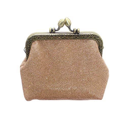 Xisimei Damen Handtaschen Multi-Color-Striped Handtasche Damen Schwarz GroßE Handtasche Mit Vielen FäChern Handtasche Crossbody Umhängetasche Hobo Bag Damen Schultertasche Shopper