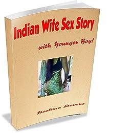 Young boy boy sex stories