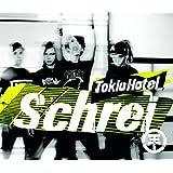 Schrei (International 2-Track)