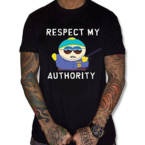 uraeus-t-shirt-south-park-respect-my-authority-l